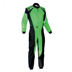 OMP SUIT - KARTING / KS 3