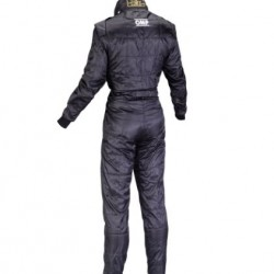 OMP SUIT - KARTING / KS 4