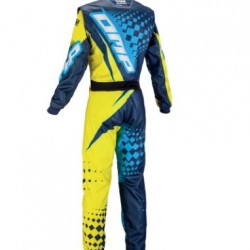 OMP SUIT - KARTING / KS 2R