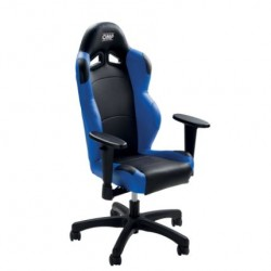 OMP OFFICE CHAIR -MINI