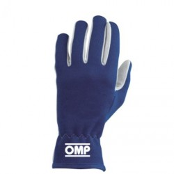 OMP GLOVES - RACING / NEW RALLY