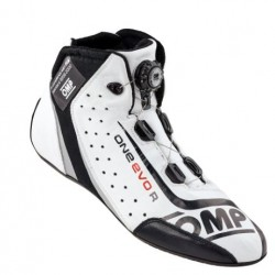 OMP RACE SHOES - ONE EVO R FORMULA