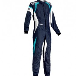 OMP RACE SUITS - ONE EVO