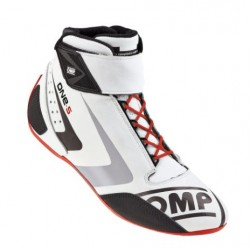 OMP RACE SHOES - ONE S