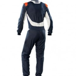 OMP SUITS - ONE S RACE SUIT