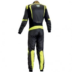 OMP RACE SUITS - ONE-S1