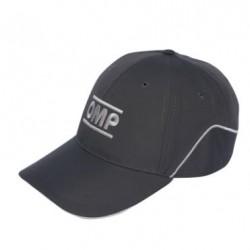 OMP APPAREL - RACING SPIRIT CAP