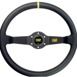 OMP STEERING WHEELS - RALLY (1950)