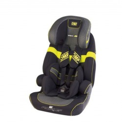 OMP CHILD SEAT - RC-S