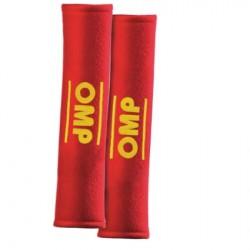 OMP HARNESS PADS (DB/450)
