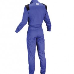 OMP SUIT - KARTING / SUMMER K