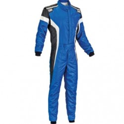OMP SUITS - TECNICA S RACE SUIT