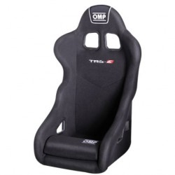 OMP RACE SEATS - TRS E