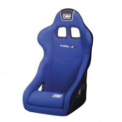 OMP RACE SEATS - TRS E