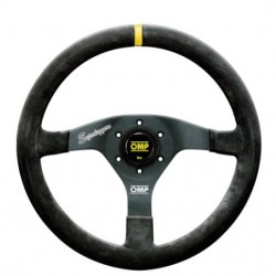 OMP STEERING WHEELS - VELOCITA' SUPERLEGGERO (OD/2020)