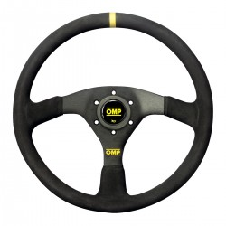 OMP STEERING WHEELS - VELOCITA' (OD/1957)