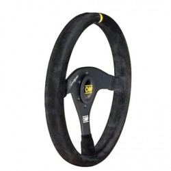 OMP STEERING WHEELS - VELOCITS' OV SUPERLEGGERO (OD/2035)
