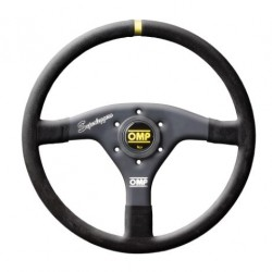 OMP STEERING WHEELS - VELOCITA' SUPERLEGGERO (OD/2020/N)