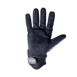 OMP RACE GLOVES - WORKSHOP EVO GLOVES