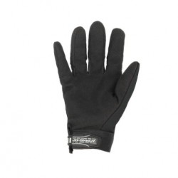 OMP GLOVES - RACING / TECHNICAL WORKSHOP