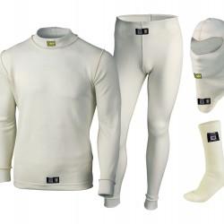 Karting Underwear