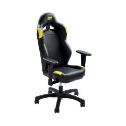 Wheeled Chairs