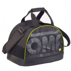 OMP BAG - HELMET CARRY BAG