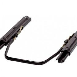 OMP STEEL BRACKET (HC/665)