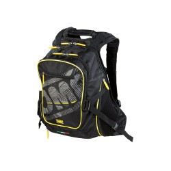 OMP BAG - ONE BACKPACK
