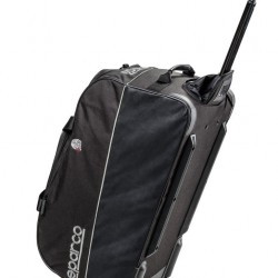 SPARCO BAGS - PLANET BAG