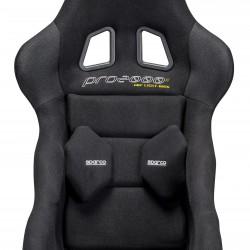 SPARCO RACE SEAT - PRO 2000 II LF