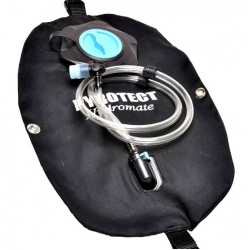 PYROTECT HYDROMATE HYDRATION SYSTEM
