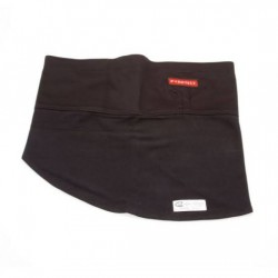 PYROTECT HELMET SKIRT - NOMEX/KNIT