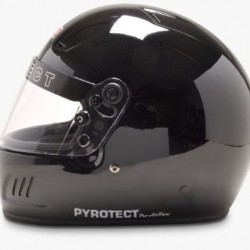 PYROTECT RACE HELMET - PRO AIRFLOW FULL FACE