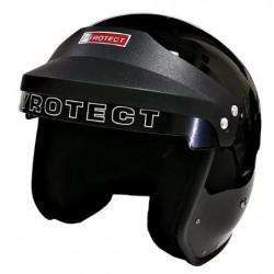 PYROTECT RACE HELMET - PRO AIRFLOW OPEN FACE