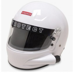 PYROTECT RACE HELMET - PRO AIRFLOW SIDE FORCED AIR
