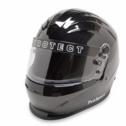 PYROTECT RACE HELMET - PRO ULTRA FULL FACE DUCKBILL