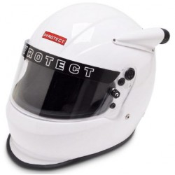 PYROTECT RACE HELMET - VORTEX FORCED AIR