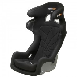 RACETECH SEATS - RT119 SERIES