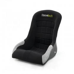 RACETECH SEATS - RT4000 LOWBACK SERIES
