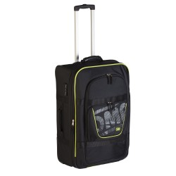 OMP BAG - RACEWEAR TROLLEY