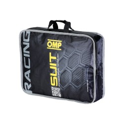 OMP BAG - RACING SUIT BAG