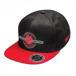 SPARCO APPAREL - REBEL BASEBALL CAP