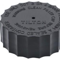 TILTON RESERVOIR CAP