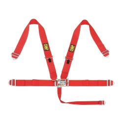 OMP SAFETY HARNESS - DA515HST061
