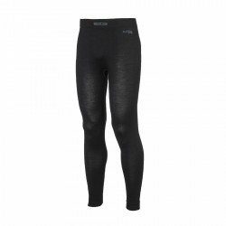 SPARCO UNDERWEAR - SHIELD RW-9 LONG JOHNS