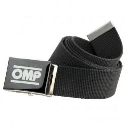 OMP APPAREL - SHIFT BELT