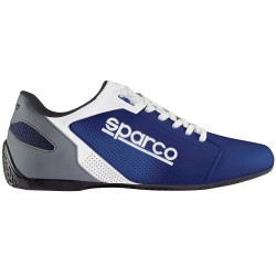 SPARCO APPAREL - SL 17 SNEAKERS