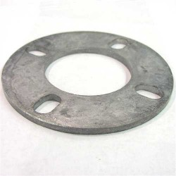 GRAYSTON 6MM/10MM/19MM/25MM THICK UNI 4 HOLE PCD 95MM TO 114MM