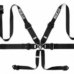 SPARCO SAFETY HARNESS - 04818RHALPD1